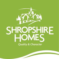 Kay – Shropshire Homes